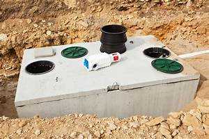Filter Für Regenwasser Selber Bauen : lohnt sich eine zisterne kosten nutzen vergleich ~ One.caynefoto.club Haus und Dekorationen
