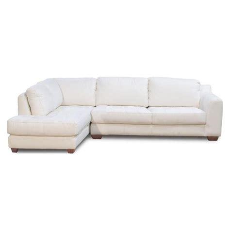 nebraska furniture mart sectional sofas pin by crissy dastrup on stacey 39 s 1st floor pinterest