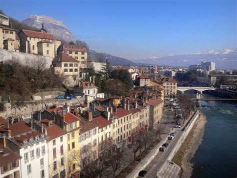 guide chambres d hotes grenoble guide tourisme vacances