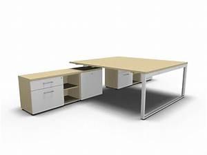 Schreibtisch Für Erstklässler : schreibtisch f r 2 personen mit sideboard yan z ~ Lizthompson.info Haus und Dekorationen
