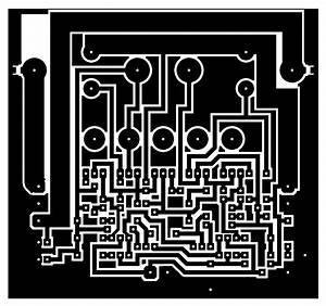 100 Watt Hifi Amplifier Circuit And 5