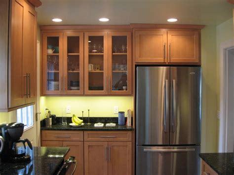 toolbox handyman services bathroom remodeling kitchen