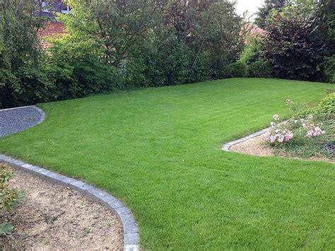 Wie Pflege Ich Meinen Rasen by Rasen Kandler Garten Landschaftsbau G 246 Ttingen Bovenden