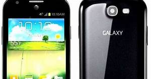 Samsung Galaxy Express User Guide Manual Pdf Download And