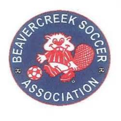 beavercreek youth softball association home facebook