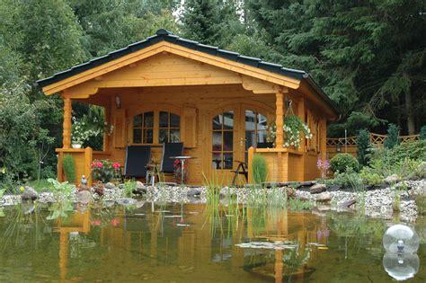mini log cabins mini log cabin kits t8ls