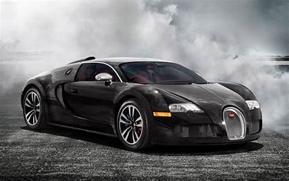 Bugatti Veyron 4k Wallpapers