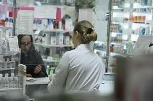 Цены на лекарства от высокого давления
