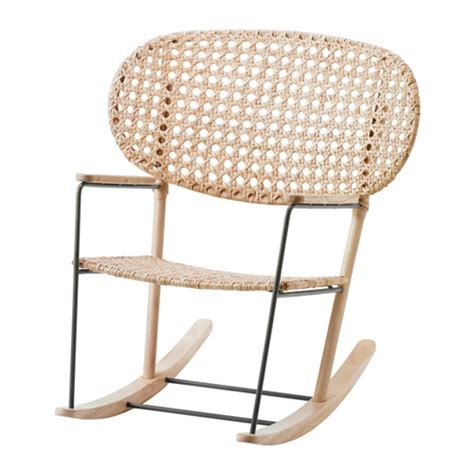 chaise rocking chair ikea grönadal rocking chair ikea
