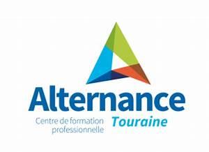 Alternance Rh Ile De France : l 39 cole alternance touraine propose des formations ~ Dailycaller-alerts.com Idées de Décoration