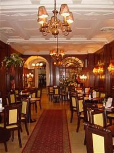 Frühstücken In Wiesbaden : fr hst ckstreff wiesbaden im caf maldaner weihnachten 2011 ~ Watch28wear.com Haus und Dekorationen