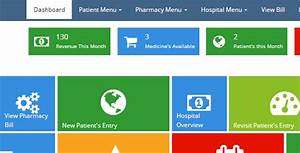 clinic pharmacy management system pro pay per code With pharmacy management system project documentation pdf