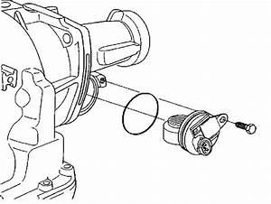 2000 Chevy Astro Van Heater Control Valve Chevy Astro Fuel Pressure on 2000 chevy venture wiring-diagram, 2000 chevy astro van headlights, 2000 chevy s10 wiring diagram, 2000 chevy tracker wiring-diagram, 1986 chevy blazer wiring diagram, 1999 chevy astro van wiring diagram, 1994 chevy astro van wiring diagram, 2000 chevy astro van vacuum diagram, 2000 chevy express fuel pump wiring, 2003 chevy s10 wiring diagram, 1984 chevy corvette wiring diagram, 1998 chevy astro van wiring diagram, 2000 chevy cavalier wiring diagram, 98 chevy s10 wiring diagram, 2000 chevy astro van exhaust, chevy astro engine diagram, 2000 chevy silverado ignition wiring diagram, 2003 chevy monte carlo wiring diagram, 2004 chevy suburban wiring diagram, 2000 chevy astro van parts,