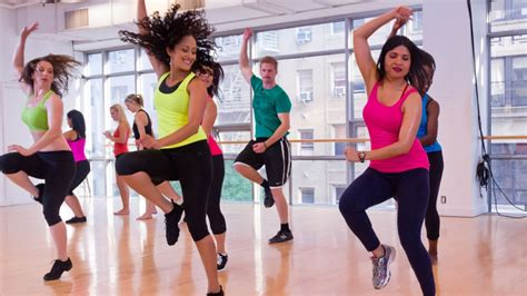 zumba fitness classes dance training class types different body event aerobics anaerobic exercise rs 1799 guitar month form