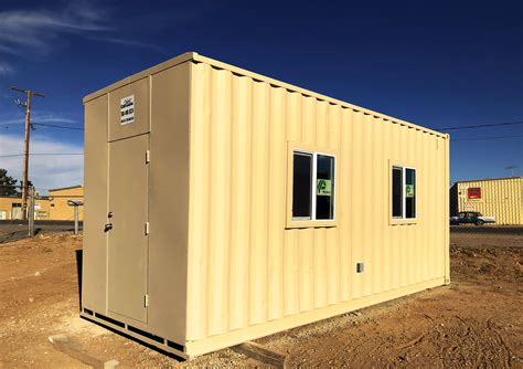 Shipping Container Sales  Shipping, Cargo & Storage