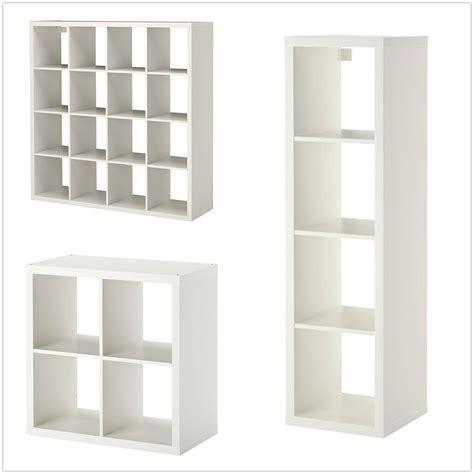 ikea bookshelf cube ikea kallax cube storage series shelf shelving units