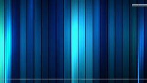 Cool Blue Wallpapers - Wallpaper Cave