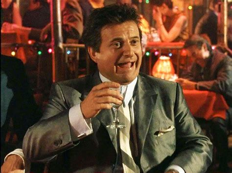 Casino Movie Memes - tommy devitto joe pesci in goodfellas film pinterest goodfellas 1990 martin scorsese