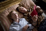 Eclectic Celluloid Reviews: The Reader (2008); drama film ...