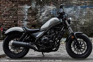Honda Cmx 500 Rebel : pin honda cb bobber wallpapers picswallpapercom on pinterest ~ Medecine-chirurgie-esthetiques.com Avis de Voitures