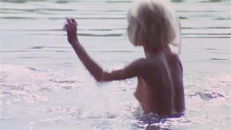 judy geeson nude 1968 free xxx videos download xxx videos xxx porn videos xxx sex videos