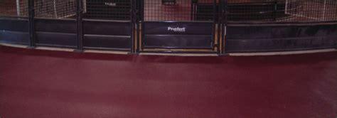 equi turf equine flooring rubber flooring