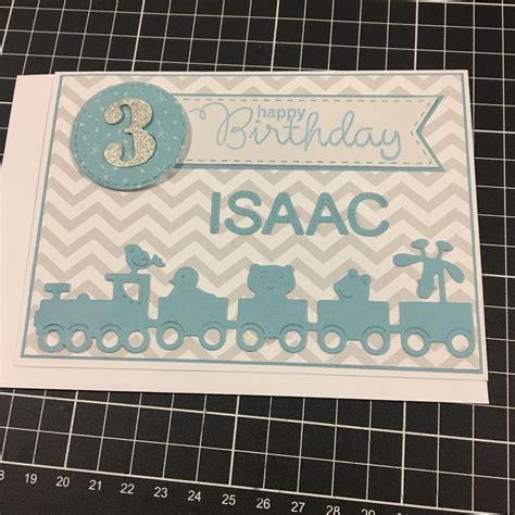 boys birthday card   birthday card kids card