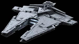 Star Wars Spaceship wallpaper | 1920x1088 | 175169 ...