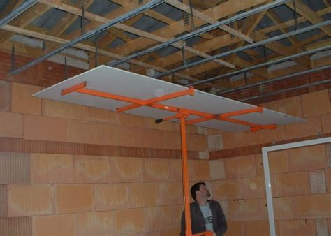 pose plafond placo autoportant 28 images plafond la construction des marais pose placo