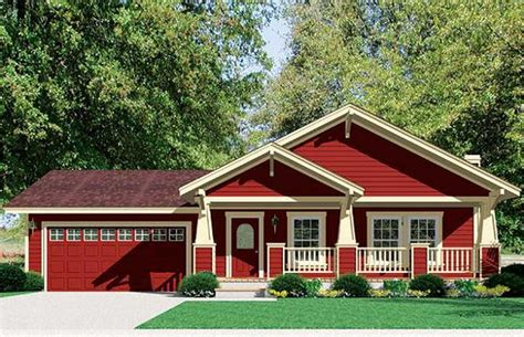 craftsman style modular homes with and wall