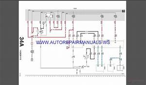 Daf Wiring Diagram Manual