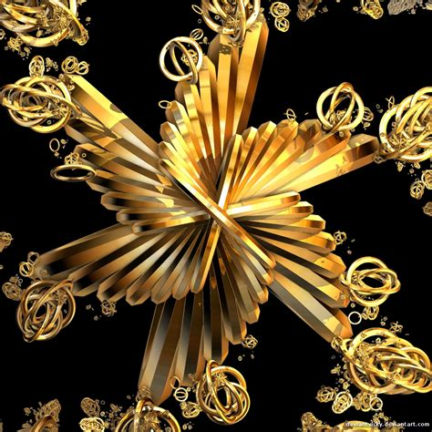 black and gold l black and gold by vickym72 on deviantart