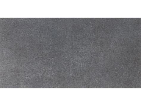 carrelage design 187 carrelage 30x60 moderne design pour carrelage de sol et rev 234 tement de tapis