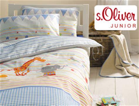 Hochwertige Bettwäsche Marken by Hochwertige Bettw 228 Sche F 252 R Ihr Baby Betten De