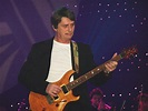 Mike Oldfield - Wikipedia