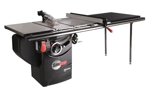 table  reviews cabinet portable hybrid