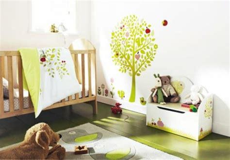 chambre bébé original décoration chambre bébé garçon idées et astuces