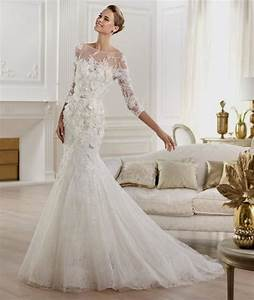 valentino wedding dresses naf dresses With valentino wedding dresses