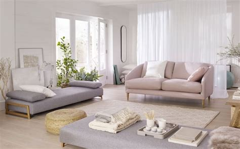 Interior Design Ideas For Living Room by Living Room Decorating Ideas Create A Relaxing Space