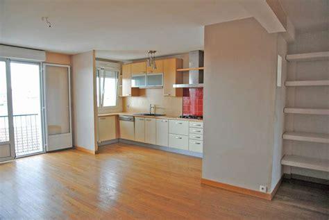 location chambre reims agence immobilière waida à reims appartement à