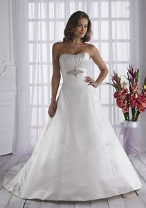 look attractive by choosing cheap bridesmaid dresses ohh With cheap beautiful wedding dresses