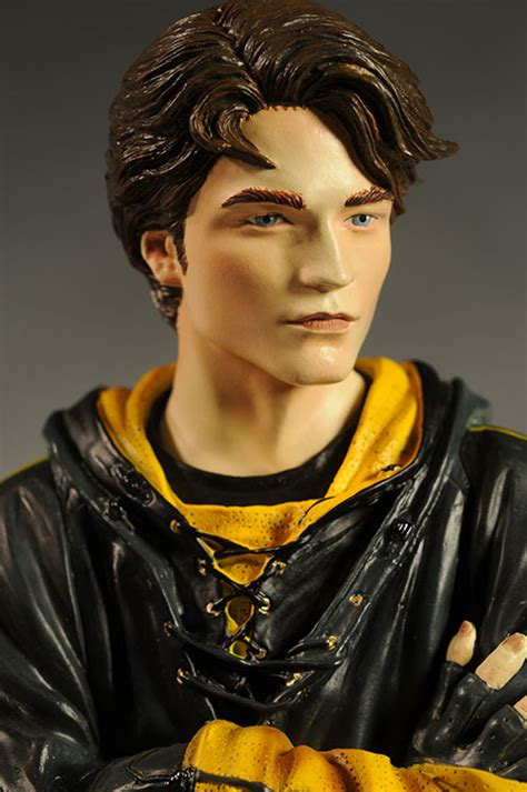 review    gentle giant harry potter cedric