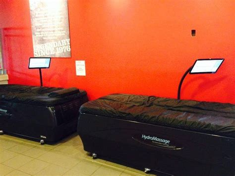 81 best images about fitness centers with hydromassage zones on canada laser hair