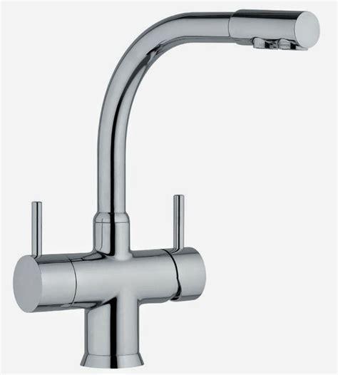 cucina kitchen faucets 17 best images about kitchen faucets rubinetteria da