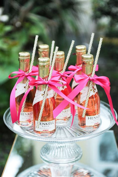 Wedding Favors by 29 Wedding Favors Your Guests Will Actually A