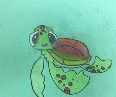 animal drawings corkran middle school art