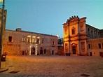 Mesagne 2019: Best of Mesagne, Italy Tourism - TripAdvisor