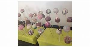 Cake Pop Teig : cakepops teig f r den cakepopmaker von ein thermomix rezept aus der kategorie ~ Orissabook.com Haus und Dekorationen