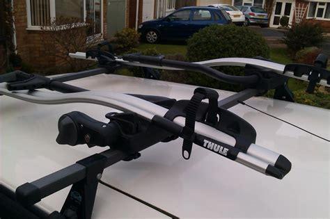 thule proride 591 thule 591 proride bike carrier s sold retrobike