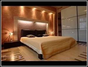 Indirekte Beleuchtung Schlafzimmer : indirekte beleuchtung schlafzimmer beleuchthung house und dekor galerie rlax9ga4od ~ Sanjose-hotels-ca.com Haus und Dekorationen